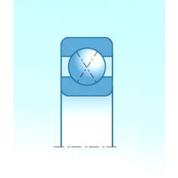 Rodamiento KXF160 NTN
