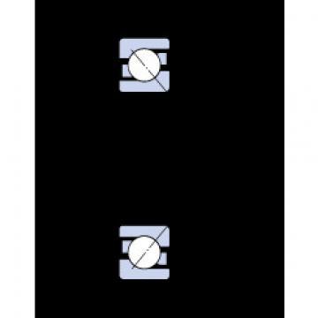 Rodamiento AMS 24 ABP SKF