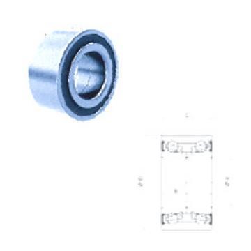 Rodamiento F16004 Fersa
