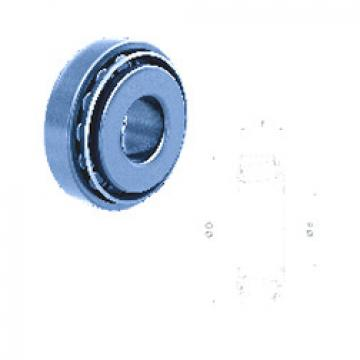 Rodamiento JM718149A/JM718110 Fersa